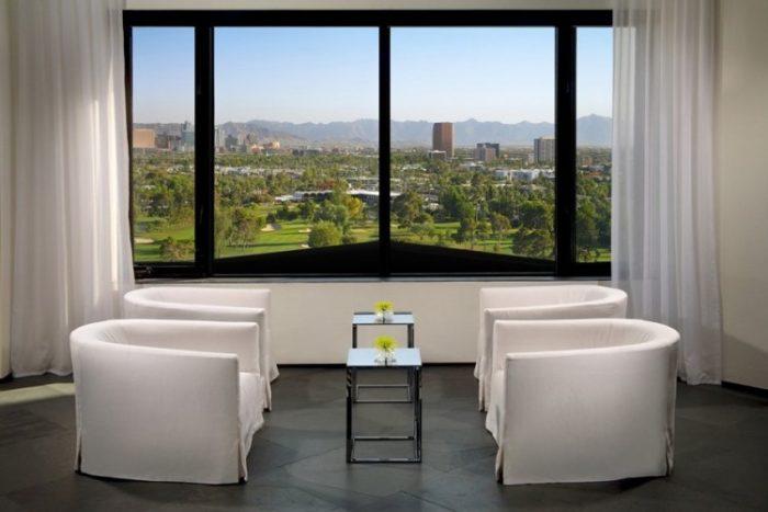 Amazing Luxury Penthouse in Phoenix (8)