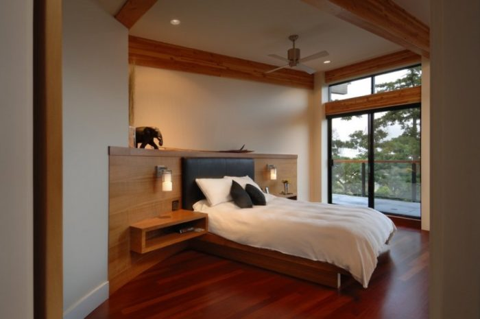 Armada House in Canada by KB Design (6)