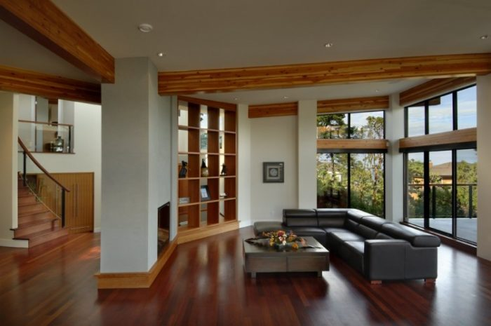 Armada House in Canada by KB Design (13)