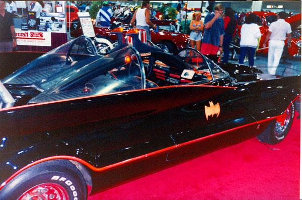 Barris Batmobile (8)