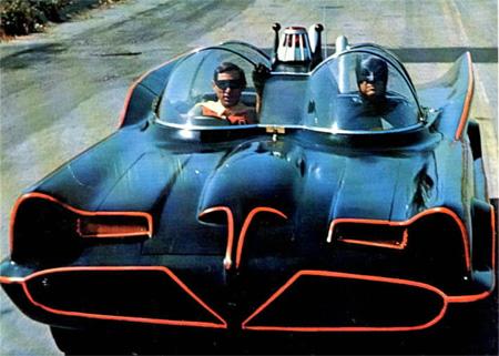 Barris Batmobile (3)
