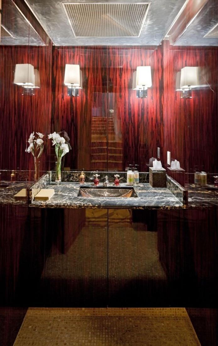 Beautiful Luxury Home In New York City 9