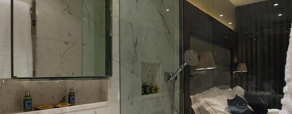 Eccleston Square High-Tech Hotel Opens Tomorrow in London (1)