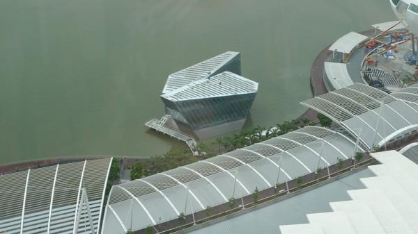 Louis Vuitton's Island Maison in Singapore (2)