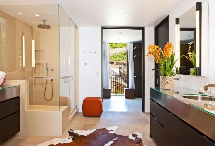 Luxury Mansion in Malibu (4)