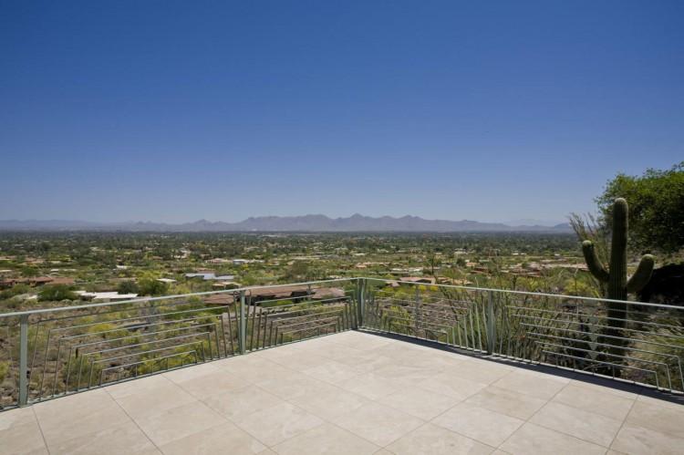 Outstanding Luxury residence in Arizona (13)