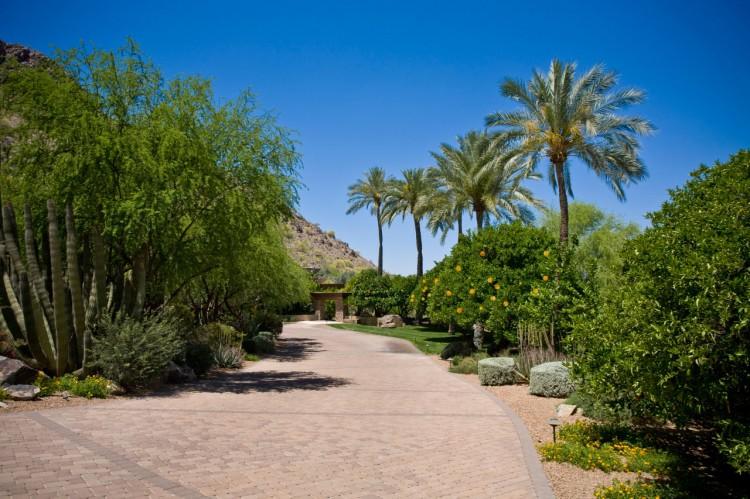 Outstanding Luxury residence in Arizona (23)
