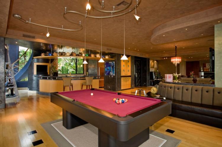 Outstanding Luxury residence in Arizona (1)