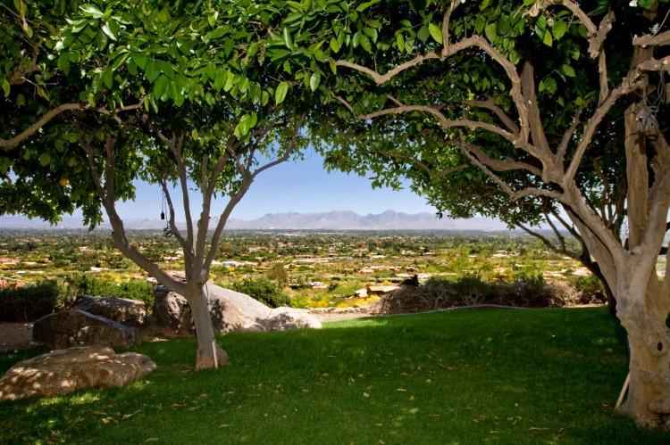 Outstanding Luxury residence in Arizona (16)