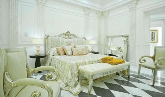 Palazzo Versace to Open Soon in Dubai (1)