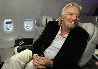 Richard Branson (1)
