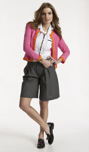 Runway Inspired Golf Wear (1)