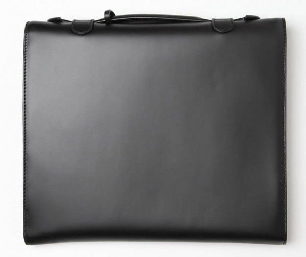 iPad Briefcases from Thom Browne (3)