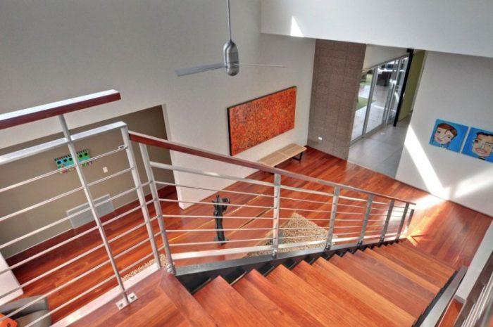 Beautiful Contemporary Residence in Arizona (8)