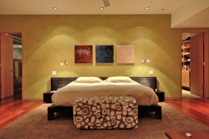 Beautiful Contemporary Residence in Arizona (7)