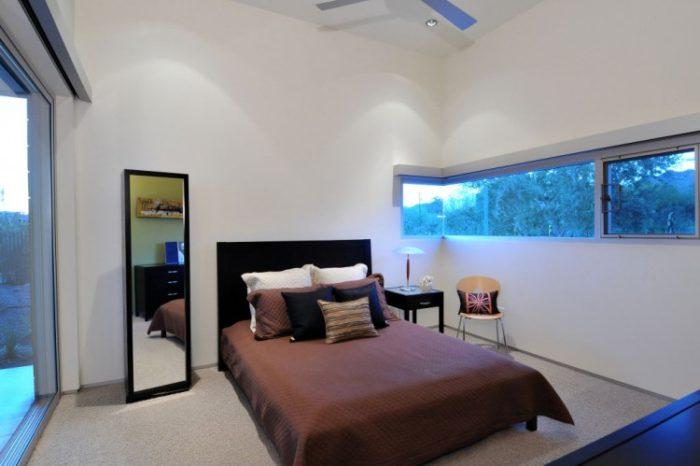 Beautiful Contemporary Residence in Arizona (2)