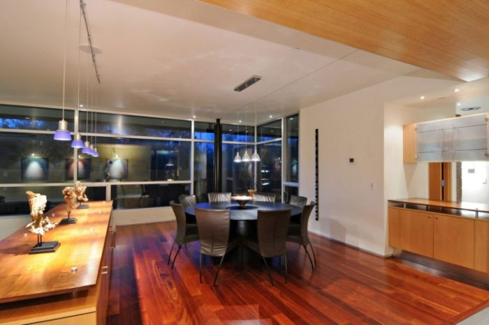 Beautiful Contemporary Residence in Arizona (22)