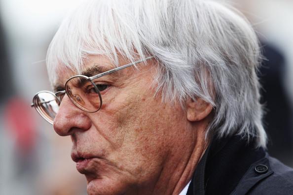 Bernie Ecclestone (6)