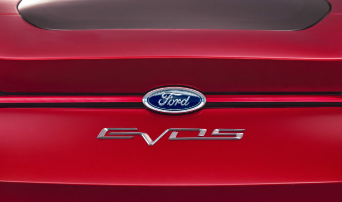 The Amazing Ford Evos Concept (4)