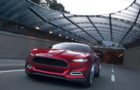The Amazing Ford Evos Concept (22)