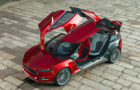 The Amazing Ford Evos Concept (20)