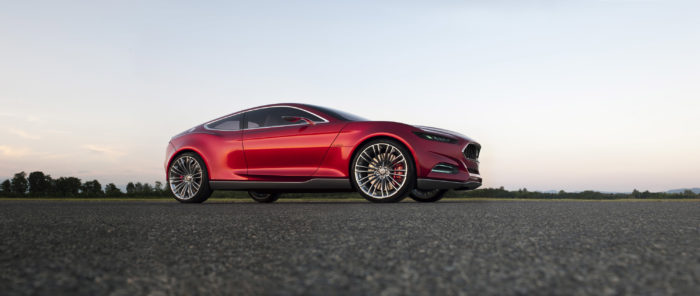The Amazing Ford Evos Concept (16)