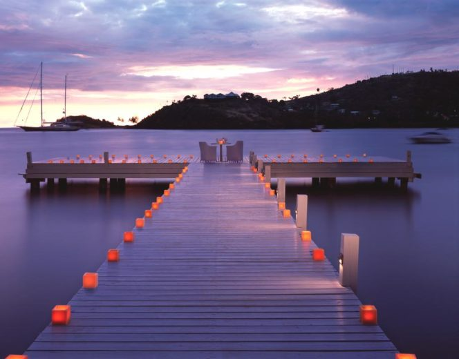 The Luxurious Blue Spa at Carlisle Bay Antigua (5)