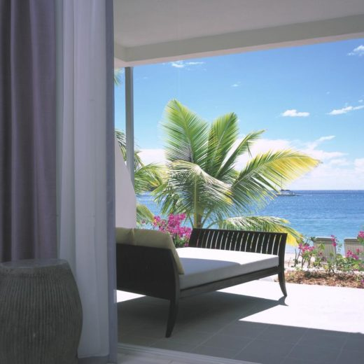The Luxurious Blue Spa at Carlisle Bay Antigua (3)