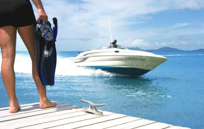 The Luxurious Blue Spa at Carlisle Bay Antigua (13)