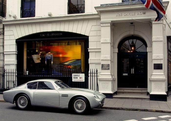 Aston Martin DB4GT Zagato (12)