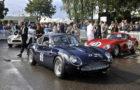 Aston Martin DB4GT Zagato (8)