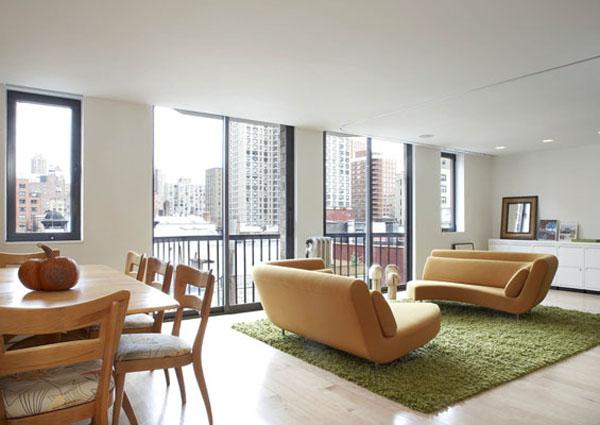 Gramercy Duplex by Slade Architecture (14)