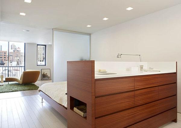 Gramercy Duplex by Slade Architecture (4)