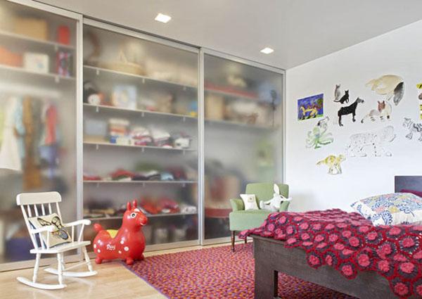 Gramercy Duplex by Slade Architecture (3)