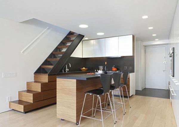 Gramercy Duplex by Slade Architecture (9)
