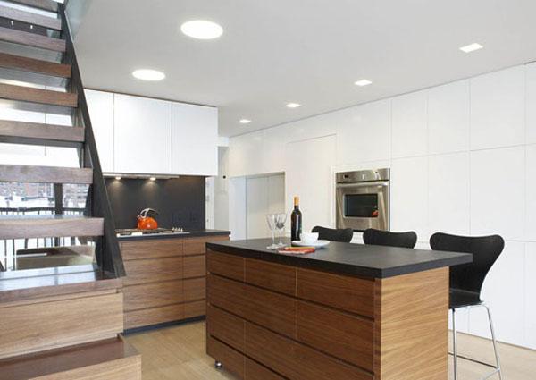 Gramercy Duplex by Slade Architecture (7)