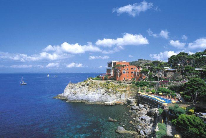 Mezzatore Resort & Spa a Luxurious Boutique Hotel (15)