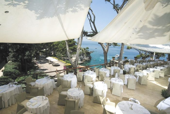 Mezzatore Resort & Spa a Luxurious Boutique Hotel (3)