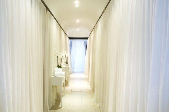 Mezzatore Resort & Spa a Luxurious Boutique Hotel (14)