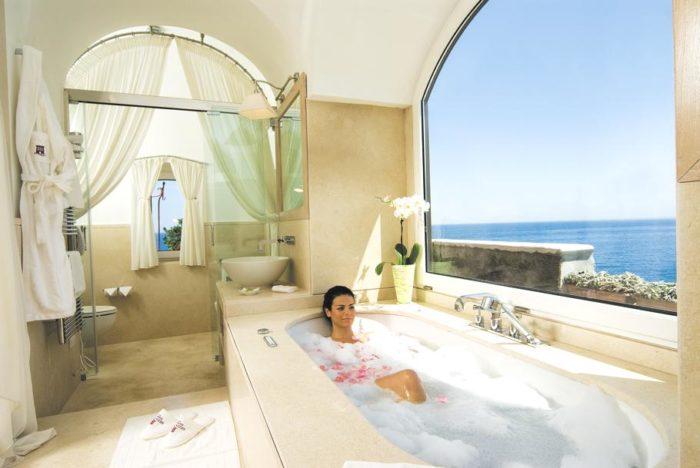 Mezzatore Resort & Spa a Luxurious Boutique Hotel (10)