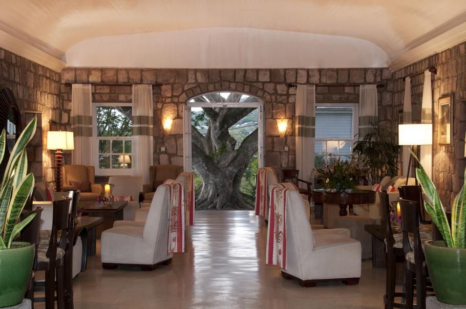 Montpelier Plantation and Beach Hotel (4)