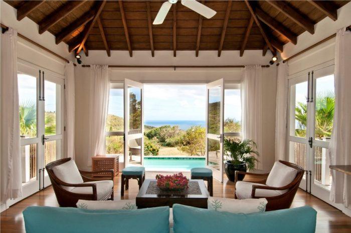 Montpelier Plantation and Beach Hotel (12)