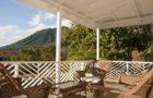 Montpelier Plantation and Beach Hotel (11)