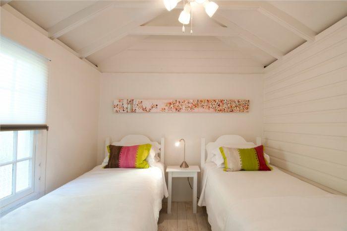 Montpelier Plantation and Beach Hotel (10)