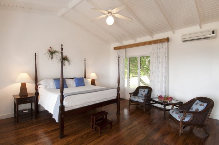 Montpelier Plantation and Beach Hotel (9)