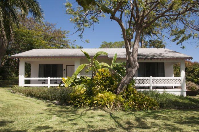 Montpelier Plantation and Beach Hotel (7)
