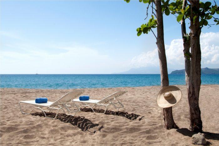 Montpelier Plantation and Beach Hotel (5)