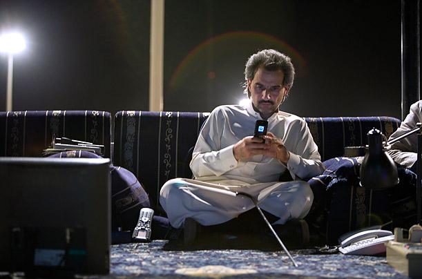 Prince Alwaleed bin-Talal (25)