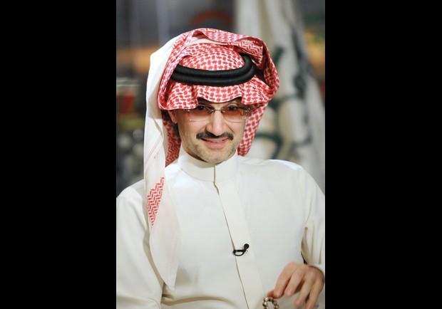 Prince Alwaleed bin-Talal (13)