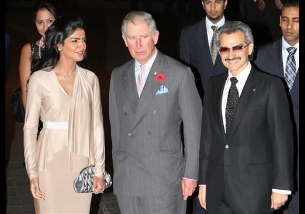 Prince Alwaleed bin-Talal (8)